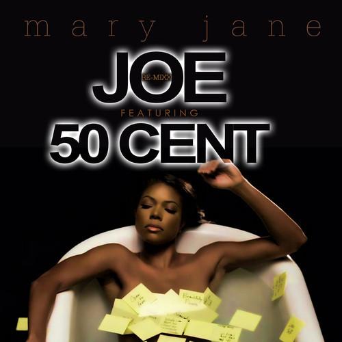 Joe-ft.-50-Cent-Mary-Jane-Artwork