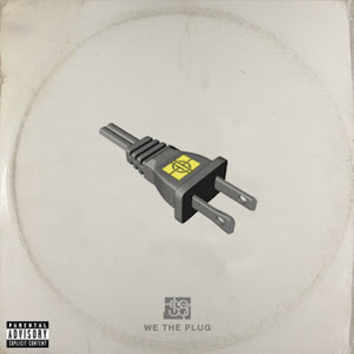 hs87-we-the-plug-cover (1)