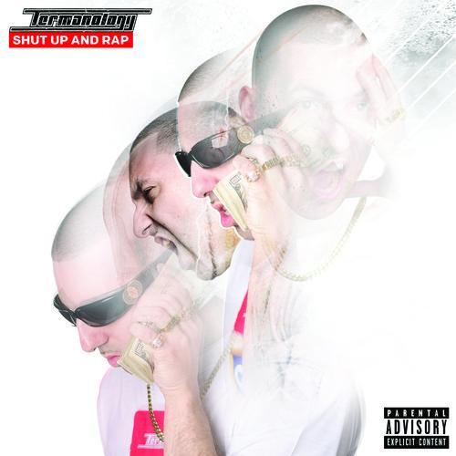 termanology-shut-up-rap (1)