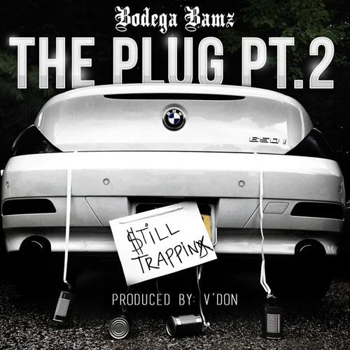 bodega-bamz-the-plug-pt-2 (1)